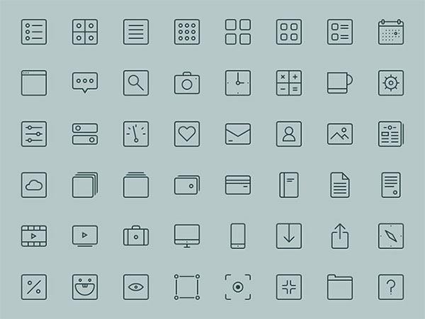 punjab-icons-v1