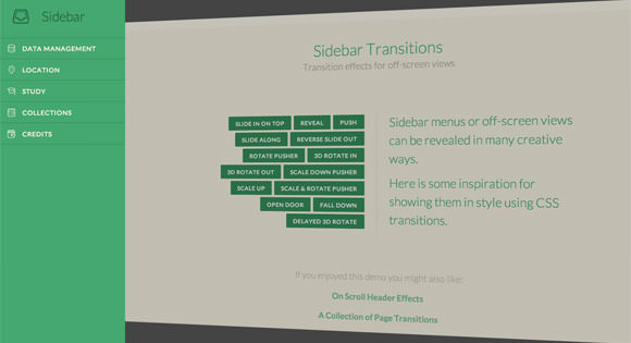 sidebartransitions(2)