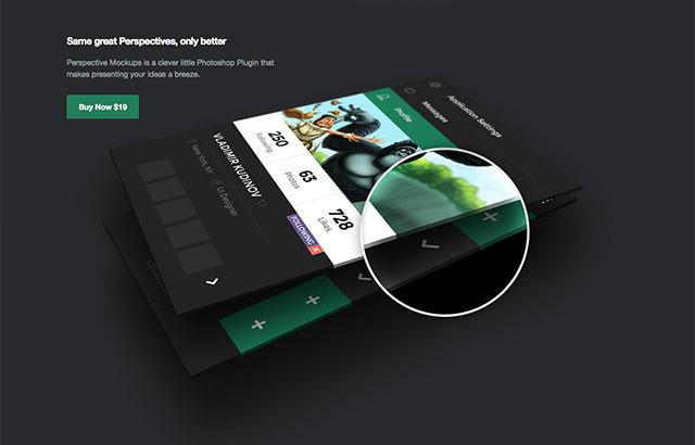 Photoshop-Perspective-Mockups-Plugin