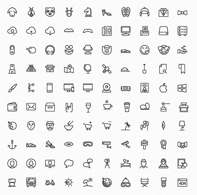 free-100-ios-8-vector-icons-1547-875x865(2)