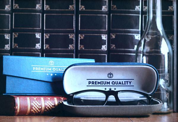 glasses-mockup
