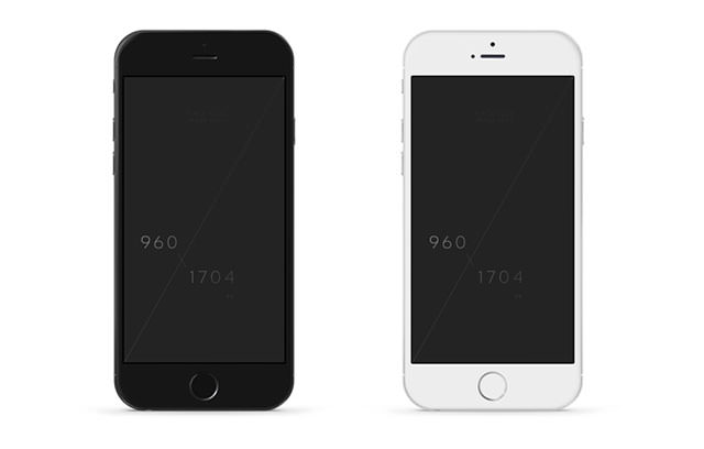 iPhone6_mockup_front