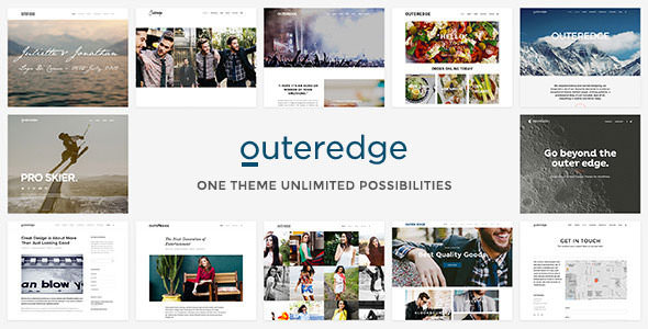 outeredge