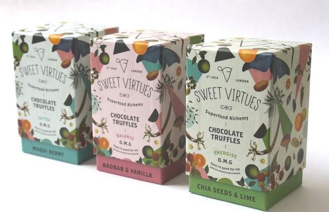 sweet-virtues-1