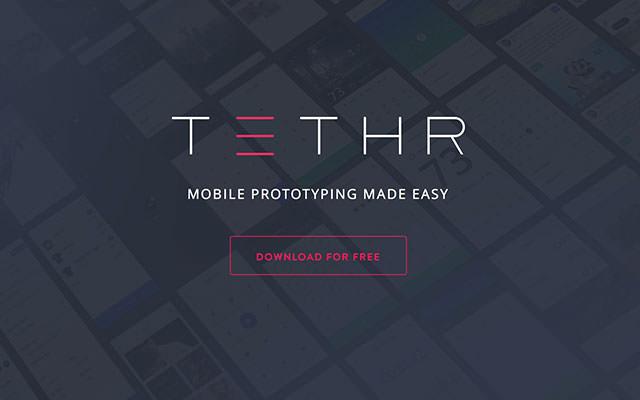 tethr-top
