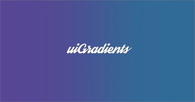 uigradient-top