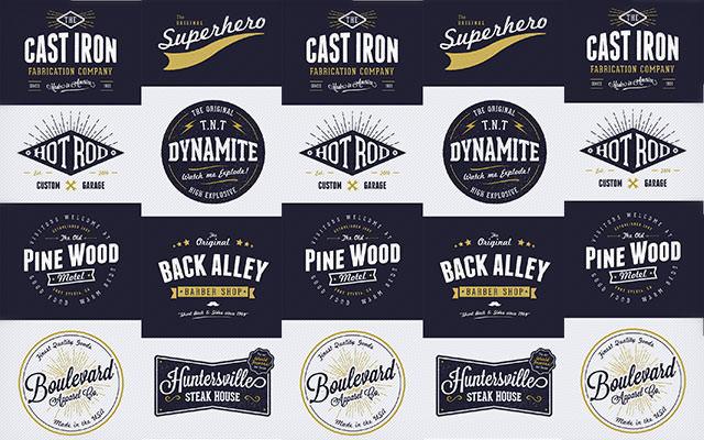 vintage-logo-top