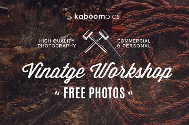 vintage-workshop1