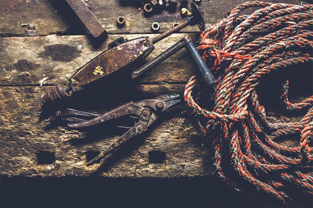 vintage-workshop2