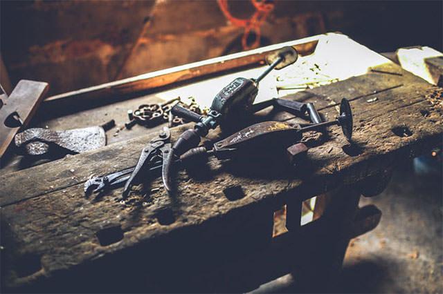vintage-workshop3