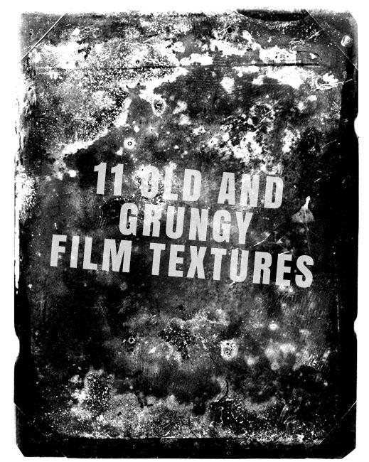11oldandgrungy-filmtexture