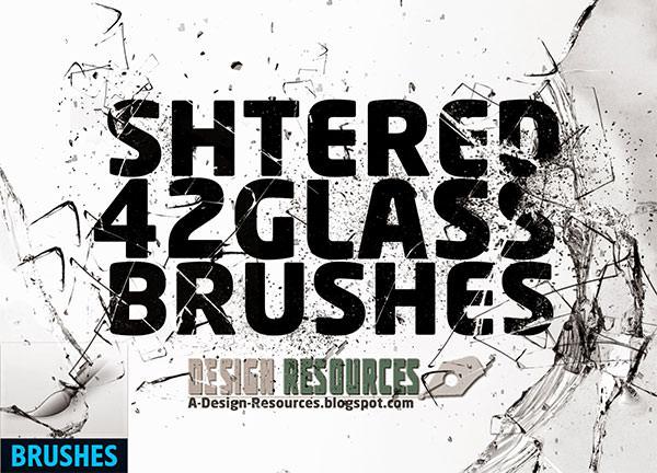 42shattered-glass