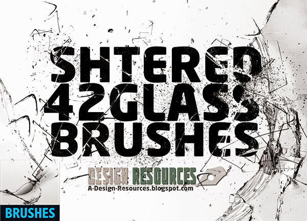 42shattered-glass