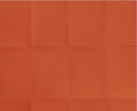 5-Folded-Paper-Backgrounds