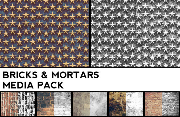 Bricks-&-Mortars-Media-Pack