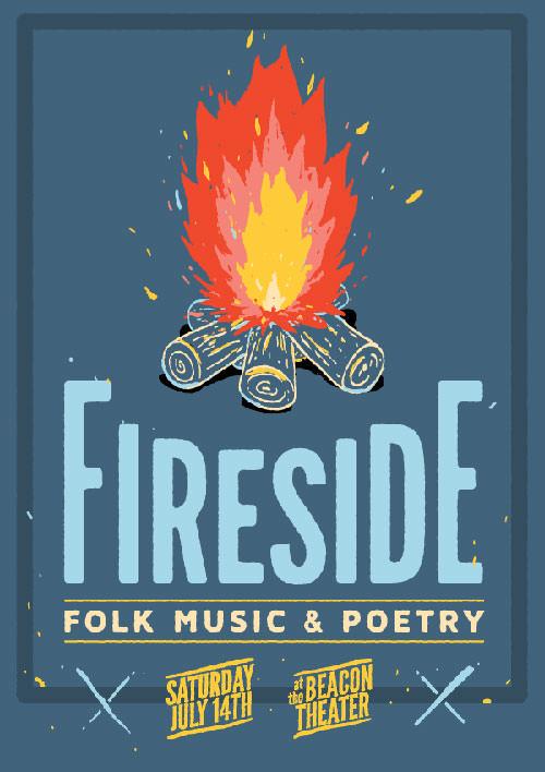 Fireside-Poster-Final