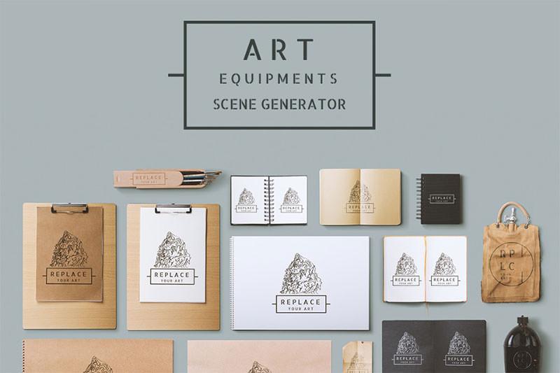 artgenerator-top