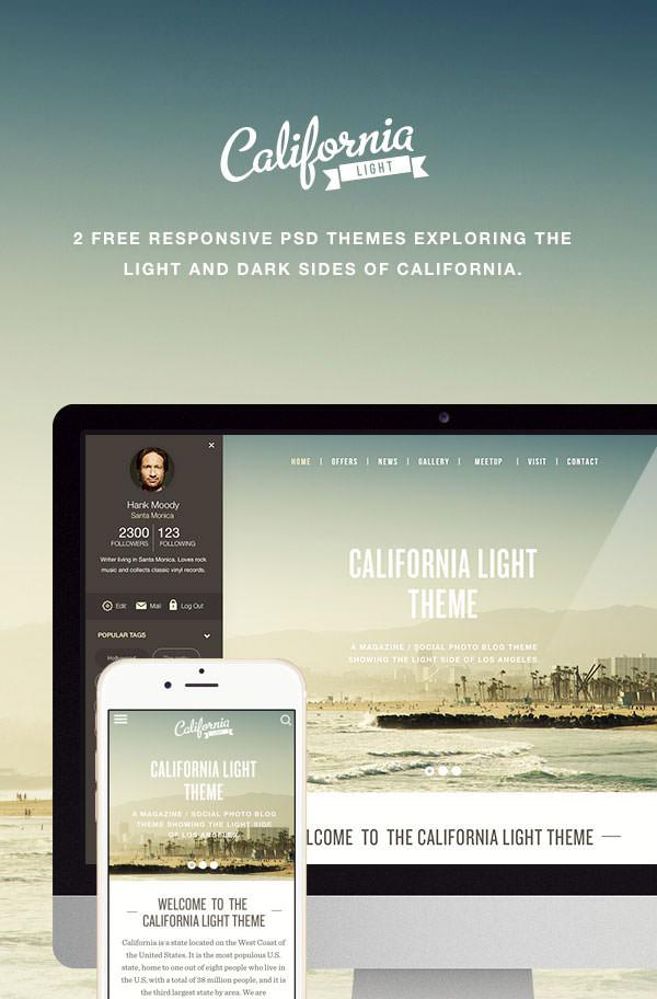 california-light1