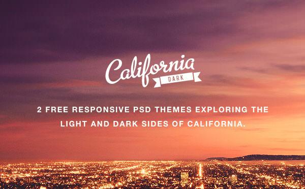 california-top