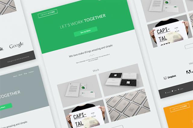 design-code