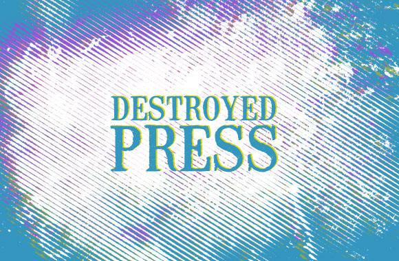 destpress_brush