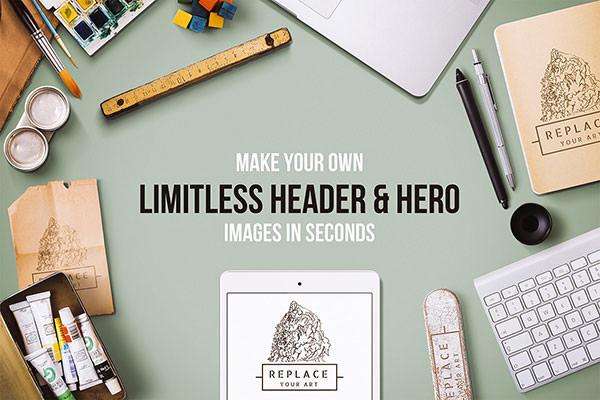hero-header-image