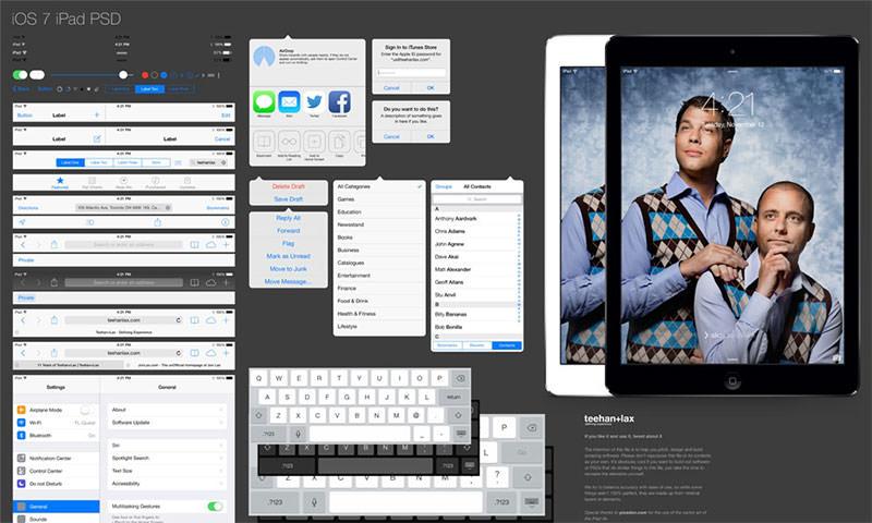 iPad1-small