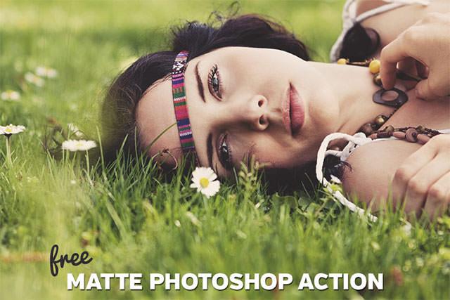 matte-ps-action