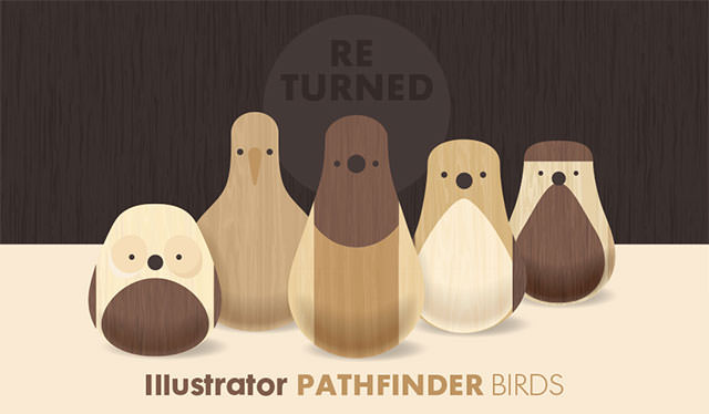 pathfinder-birds