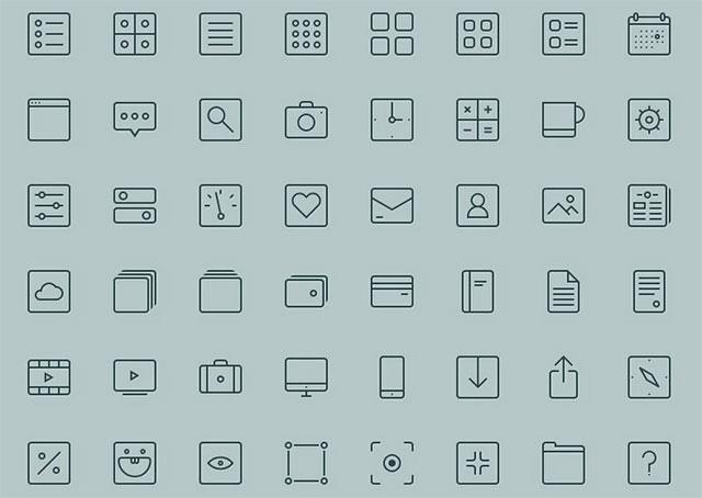 punjab-icons