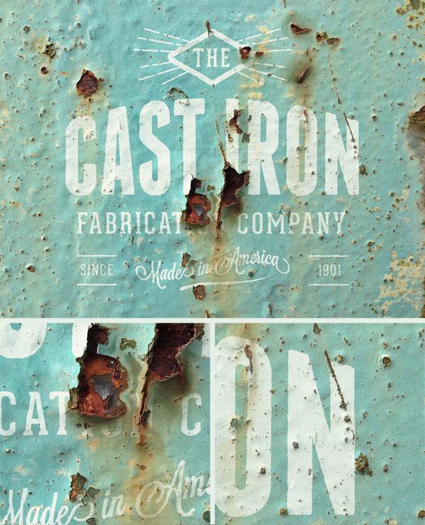 rusty-logo-mockup-sm