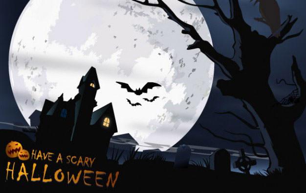 scary-halloween_736651