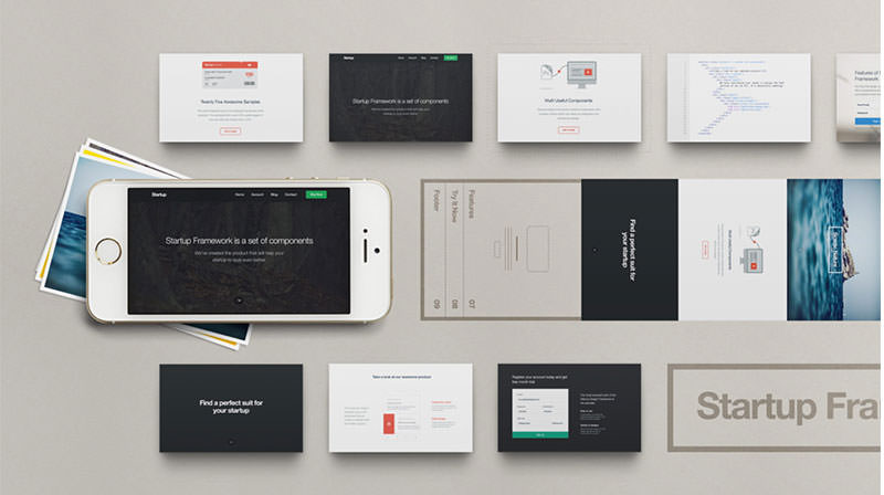 startupforwordpress