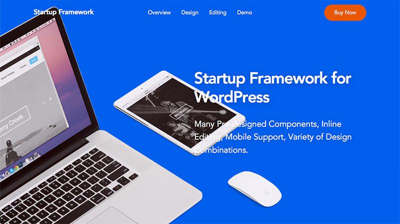 startupforwordpress2