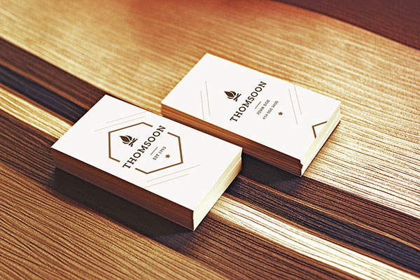 9thomsoon-card