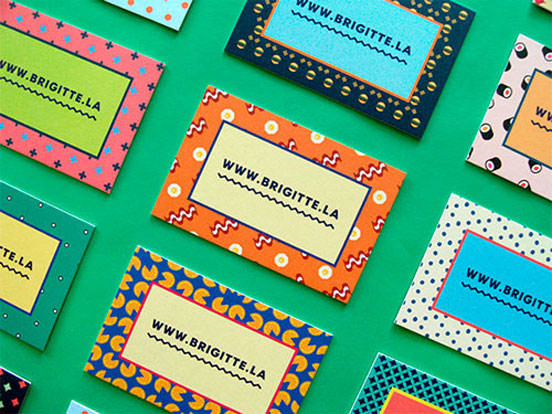 Brigitte-La-Business-Cards-l