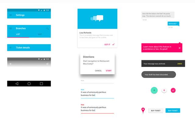 Material_Design_UI_Kit.sketch