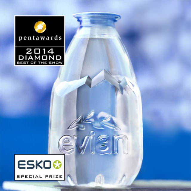 PENTAWARDS-2014-001-EVIAN-PURE-DROP-2B-570x570