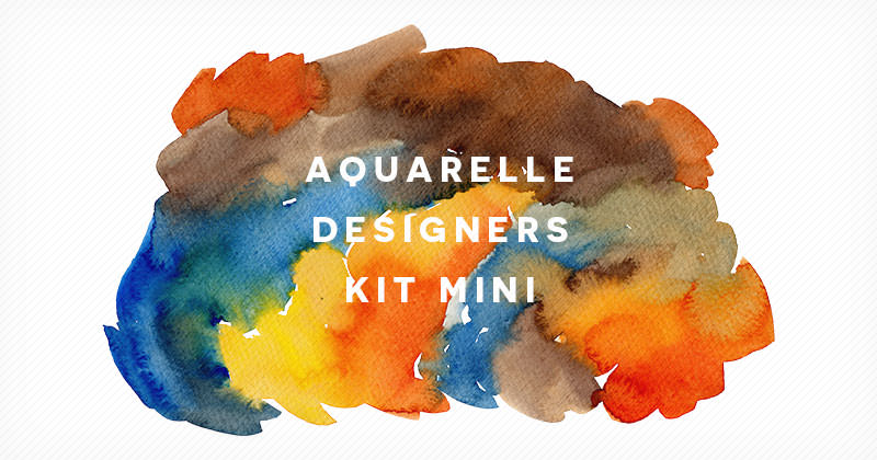 aquarelle-kit-top
