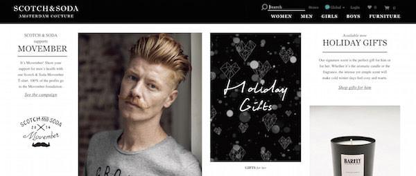ecommerce-website-trends-20153