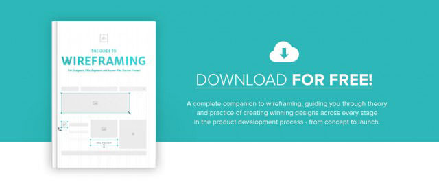 guide-to-wireframing-640x269