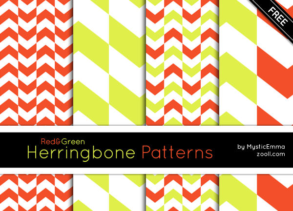 herringbone_pattern