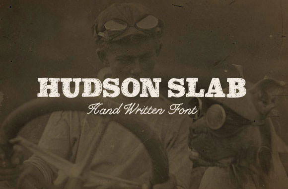 hudson_slide1