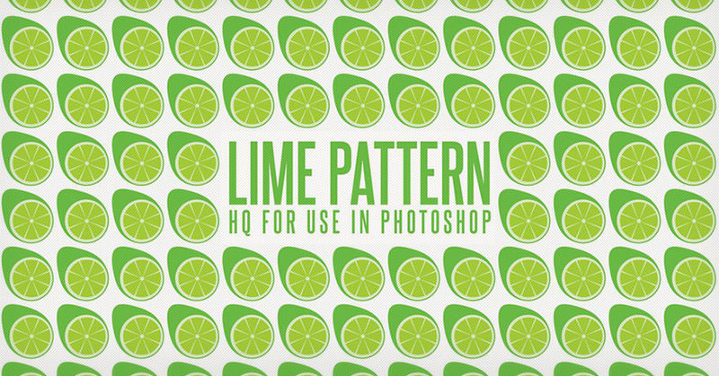 limepattern