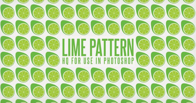 limepattern