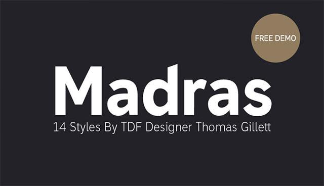 madras01