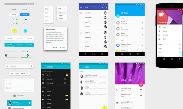 material_design_gui_02