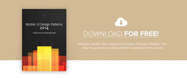 mobile-design-patterns-640x269