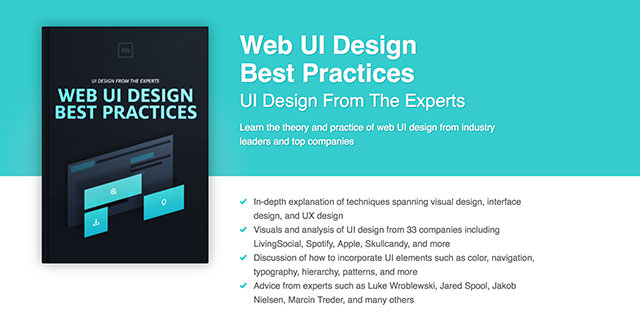 we-design-best-practice