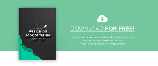 web-design-book-of-trends-2013-2014-640x269